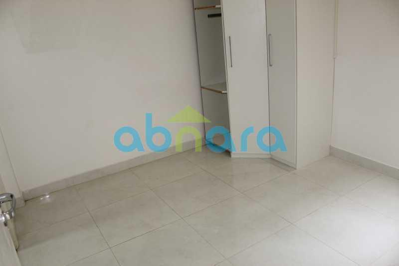 05 - Apartamento 1 quarto à venda Copacabana, Rio de Janeiro - R$ 445.000 - CPAP10338 - 1