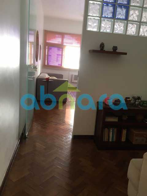 8 - Sala Comercial 40m² à venda Copacabana, Rio de Janeiro - R$ 250.000 - CPSL00066 - 9