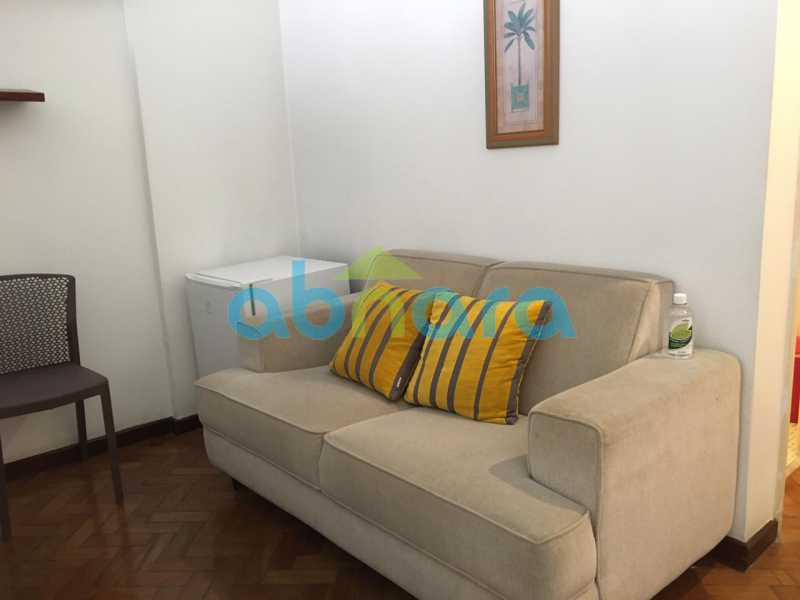 19 - Sala Comercial 40m² à venda Copacabana, Rio de Janeiro - R$ 250.000 - CPSL00066 - 20