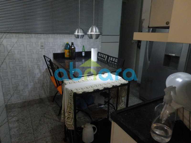 DSC00753 - Apartamento 1 quarto à venda Copacabana, Rio de Janeiro - R$ 750.000 - CPAP10340 - 17