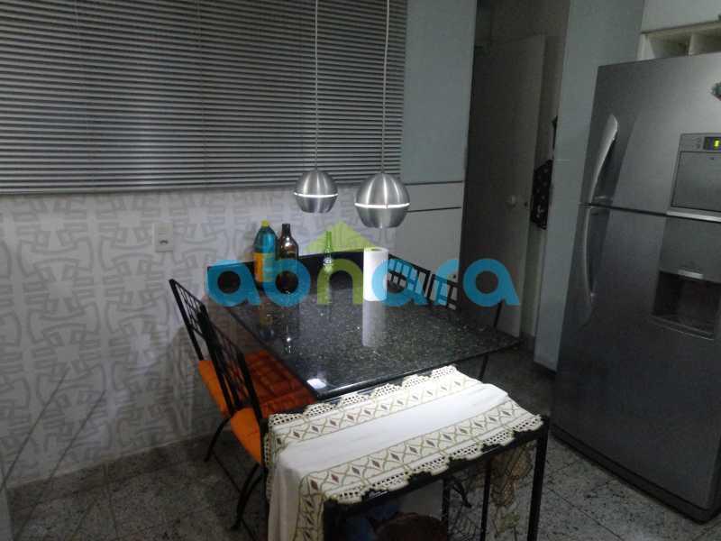 DSC00754 - Apartamento 1 quarto à venda Copacabana, Rio de Janeiro - R$ 750.000 - CPAP10340 - 18
