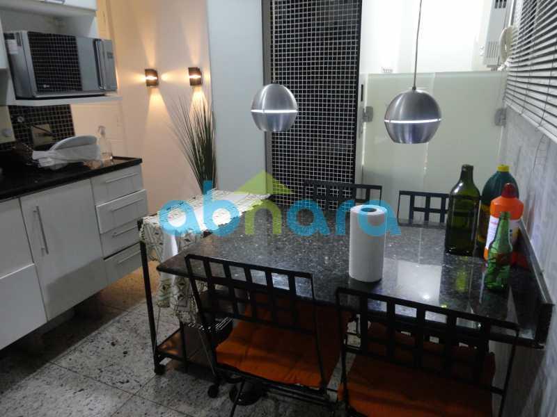 DSC00756 - Apartamento 1 quarto à venda Copacabana, Rio de Janeiro - R$ 750.000 - CPAP10340 - 20