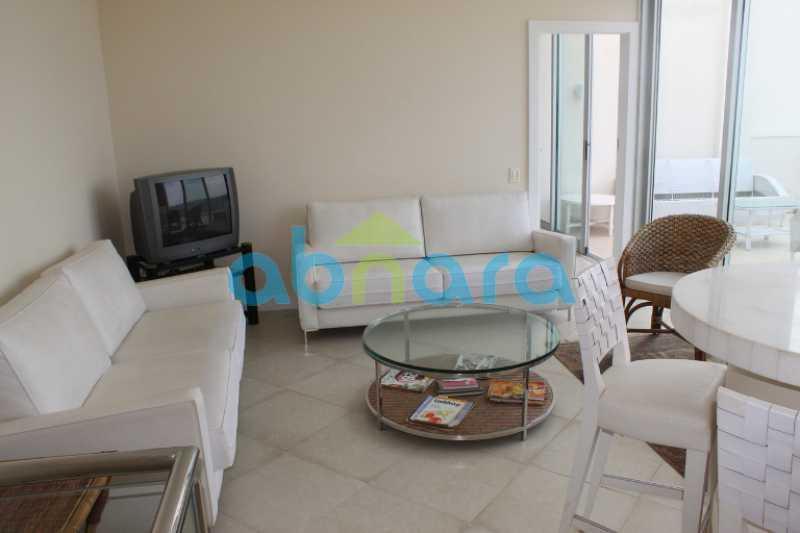 10 - Cobertura 5 quartos para venda e aluguel Ipanema, Rio de Janeiro - R$ 17.000.000 - CPCO50018 - 11