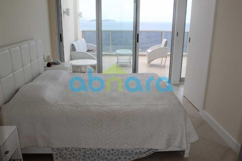 12 - Cobertura 5 quartos para venda e aluguel Ipanema, Rio de Janeiro - R$ 17.000.000 - CPCO50018 - 13