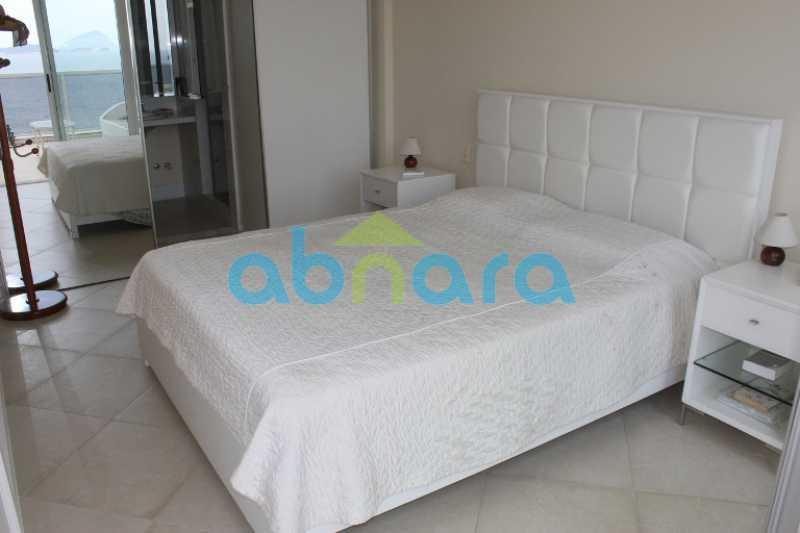 13 - Cobertura 5 quartos para venda e aluguel Ipanema, Rio de Janeiro - R$ 17.000.000 - CPCO50018 - 14