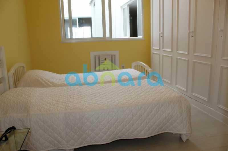 18 - Cobertura 5 quartos para venda e aluguel Ipanema, Rio de Janeiro - R$ 17.000.000 - CPCO50018 - 19