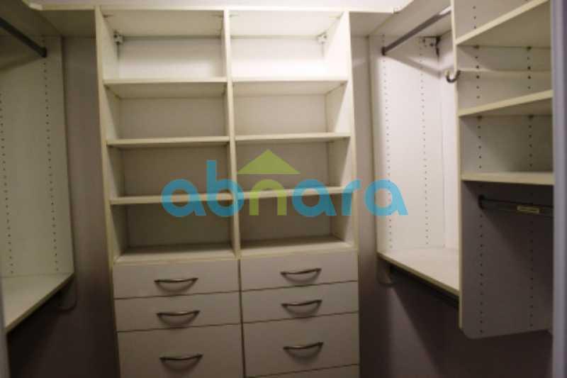 cob_0013 - A Venda, Cobertura Duplex, Segunda Quadra, 250M², 3Qtos, 2Vgas - CPCO30066 - 5