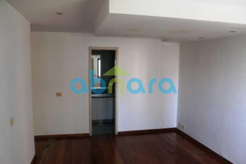 cob_0017 - A Venda, Cobertura Duplex, Segunda Quadra, 250M², 3Qtos, 2Vgas - CPCO30066 - 10