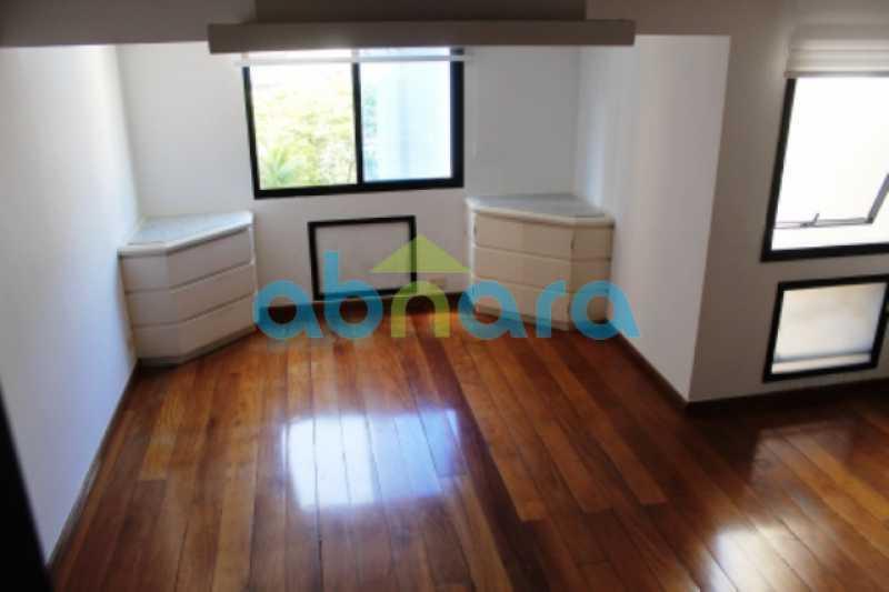 cob_0027 - A Venda, Cobertura Duplex, Segunda Quadra, 250M², 3Qtos, 2Vgas - CPCO30066 - 3
