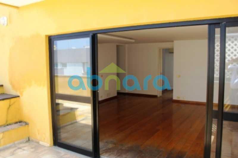 cob_0039 - A Venda, Cobertura Duplex, Segunda Quadra, 250M², 3Qtos, 2Vgas - CPCO30066 - 22