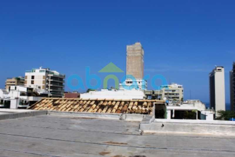 cob_0044 - A Venda, Cobertura Duplex, Segunda Quadra, 250M², 3Qtos, 2Vgas - CPCO30066 - 24