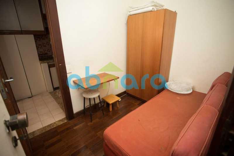 Suíte - Delfim Moreira, Varandas, 260M², 3 Stes, 2Vgas - CPAP30939 - 10