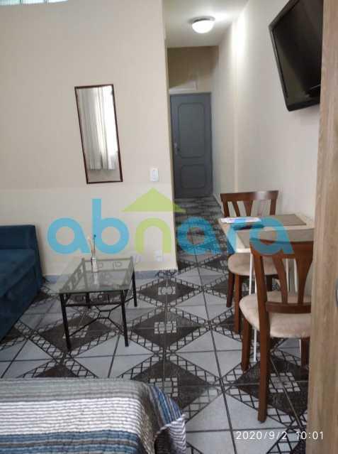 3. - Apartamento 1 quarto à venda Copacabana, Rio de Janeiro - R$ 340.000 - CPAP10344 - 4