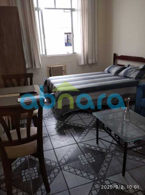 4. - Apartamento 1 quarto à venda Copacabana, Rio de Janeiro - R$ 340.000 - CPAP10344 - 5
