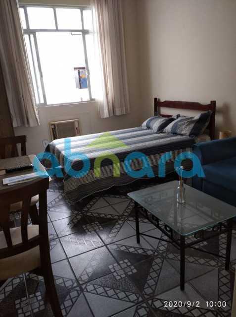 5. - Apartamento 1 quarto à venda Copacabana, Rio de Janeiro - R$ 340.000 - CPAP10344 - 6