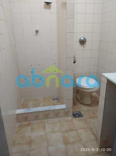 6. - Apartamento 1 quarto à venda Copacabana, Rio de Janeiro - R$ 340.000 - CPAP10344 - 7