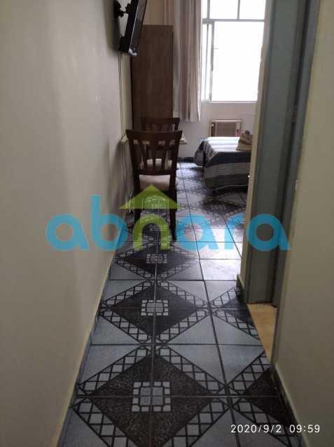 8. - Apartamento 1 quarto à venda Copacabana, Rio de Janeiro - R$ 340.000 - CPAP10344 - 9