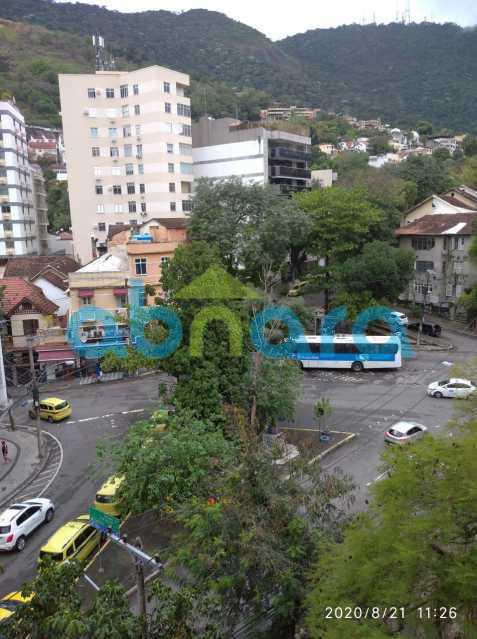 23. - Apartamento 3 quartos à venda Tijuca, Rio de Janeiro - R$ 875.000 - CPAP30943 - 23