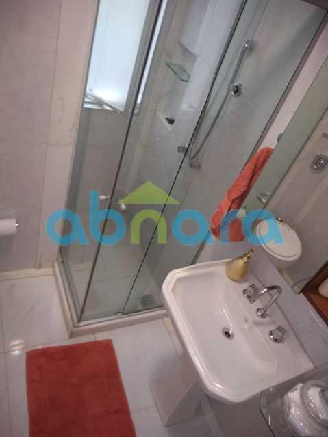 11. - Apartamento 3 quartos à venda Botafogo, Rio de Janeiro - R$ 1.600.000 - CPAP30944 - 12