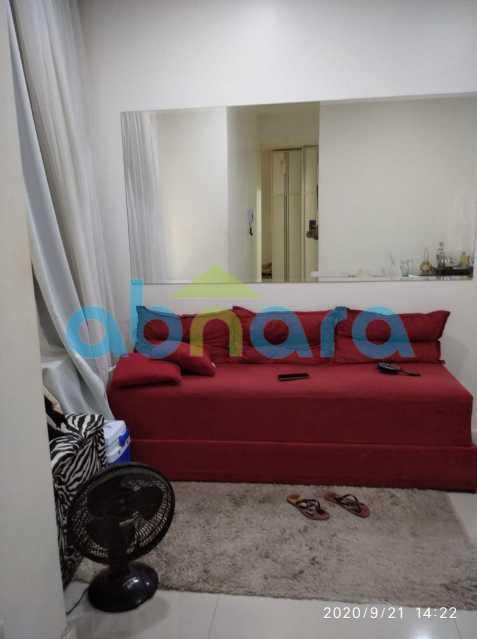 3. - Apartamento 1 quarto à venda Copacabana, Rio de Janeiro - R$ 487.000 - CPAP10349 - 4