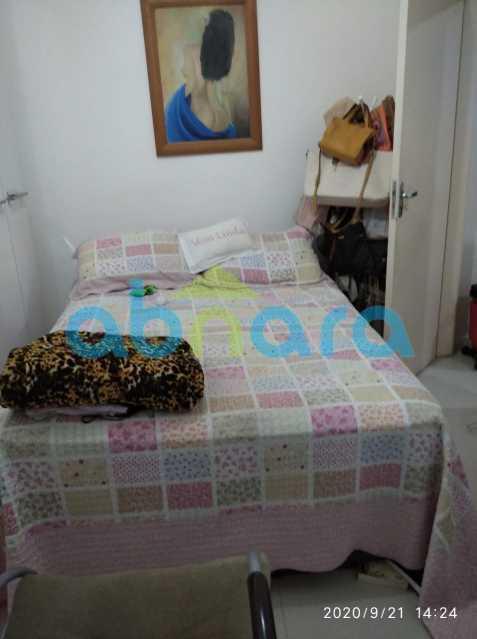 6. - Apartamento 1 quarto à venda Copacabana, Rio de Janeiro - R$ 487.000 - CPAP10349 - 7