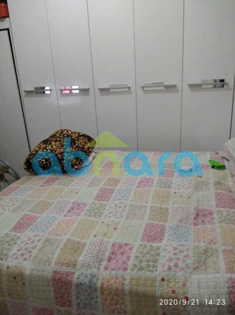 5. - Apartamento 1 quarto à venda Copacabana, Rio de Janeiro - R$ 487.000 - CPAP10349 - 6