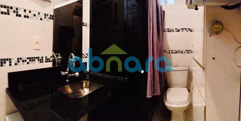15 - Apartamento 2 quartos à venda Ipanema, Rio de Janeiro - R$ 1.150.000 - CPAP20696 - 16