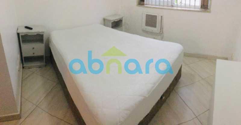 11. - Apartamento 2 quartos à venda Ipanema, Rio de Janeiro - R$ 1.150.000 - CPAP20696 - 12