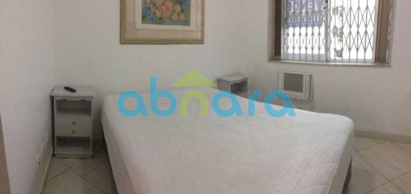14. - Apartamento 2 quartos à venda Ipanema, Rio de Janeiro - R$ 1.150.000 - CPAP20696 - 15