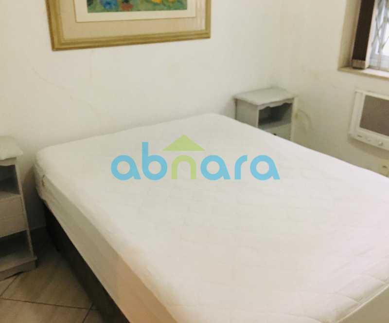 12. - Apartamento 2 quartos à venda Ipanema, Rio de Janeiro - R$ 1.150.000 - CPAP20696 - 13