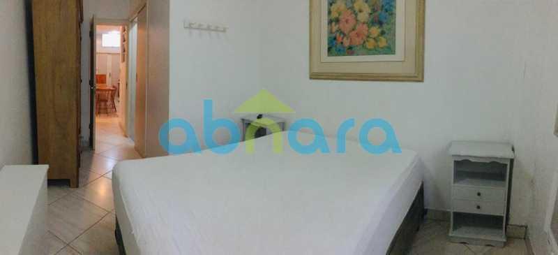19 - Apartamento 2 quartos à venda Ipanema, Rio de Janeiro - R$ 1.150.000 - CPAP20696 - 20