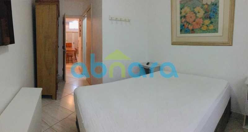 20 - Apartamento 2 quartos à venda Ipanema, Rio de Janeiro - R$ 1.150.000 - CPAP20696 - 21