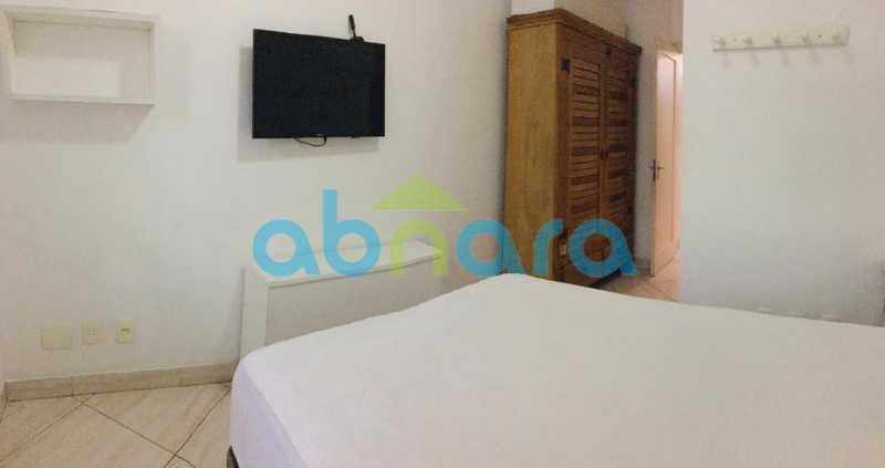 22 - Apartamento 2 quartos à venda Ipanema, Rio de Janeiro - R$ 1.150.000 - CPAP20696 - 23