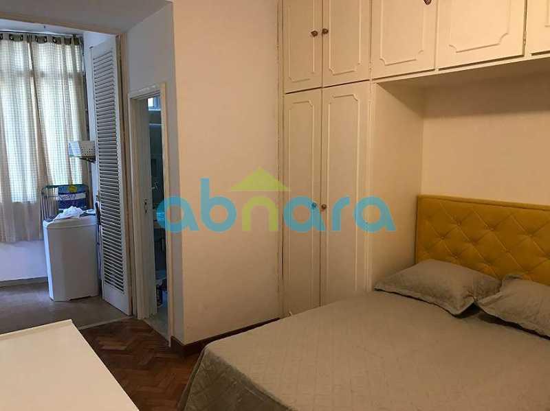 4ad31ab83291dba0b5bc4e9a12575c - Apartamento 1 quarto à venda Copacabana, Rio de Janeiro - R$ 670.000 - CPAP10352 - 8