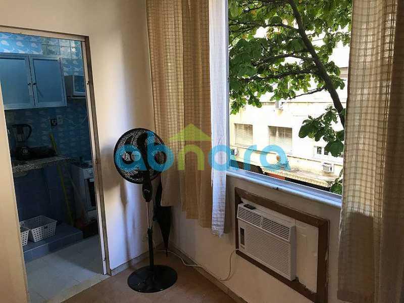 5c458ef637cde1ae565e31c86fb094 - Apartamento 1 quarto à venda Copacabana, Rio de Janeiro - R$ 670.000 - CPAP10352 - 6