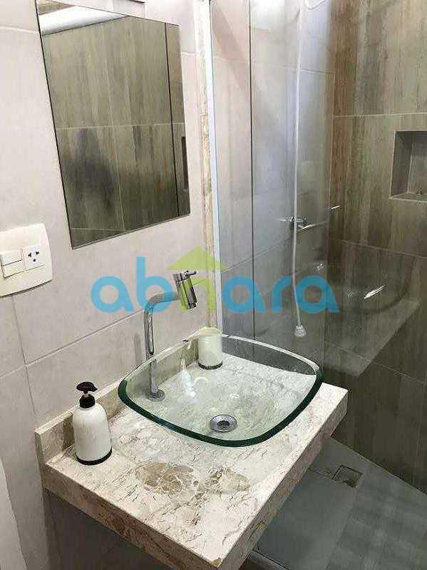 6fcf1fd575f50d785a4b35af76b24f - Apartamento 1 quarto à venda Copacabana, Rio de Janeiro - R$ 670.000 - CPAP10352 - 11