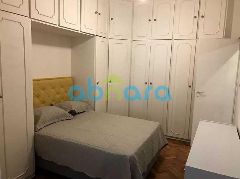a3adcdaf25c3fa941bc74dd4a10dff - Apartamento 1 quarto à venda Copacabana, Rio de Janeiro - R$ 670.000 - CPAP10352 - 7