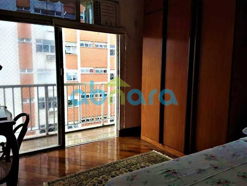 94b55e9a10e8a0758130bad25aba4f - Cobertura 4 quartos à venda Leblon, Rio de Janeiro - R$ 5.500.000 - CPCO40080 - 9