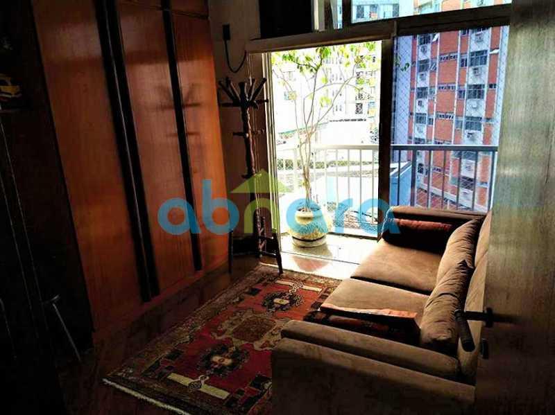2979fffa0ff92f2472d301e2bebc04 - Cobertura 4 quartos à venda Leblon, Rio de Janeiro - R$ 5.500.000 - CPCO40080 - 8