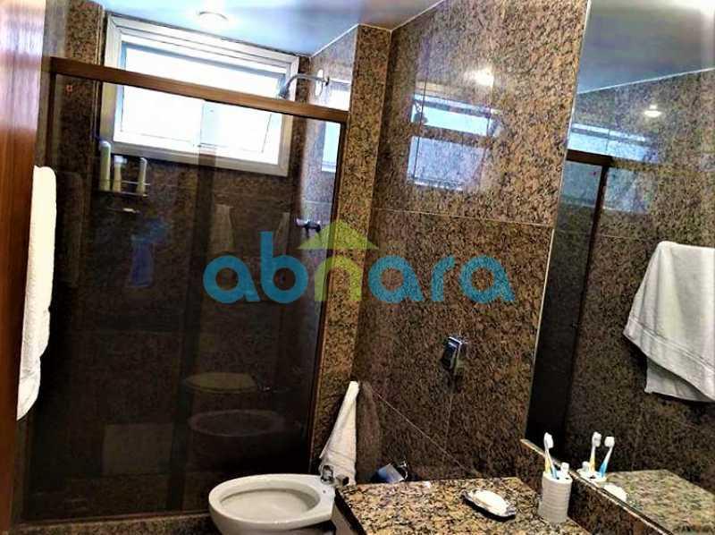 aedec4ecb8e252eee031ef100a17d6 - Cobertura 4 quartos à venda Leblon, Rio de Janeiro - R$ 5.500.000 - CPCO40080 - 13