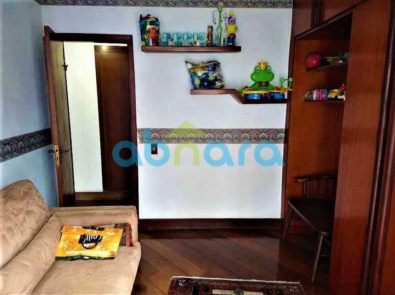c79a6e9ce59f1914783dab33164c8d - Cobertura 4 quartos à venda Leblon, Rio de Janeiro - R$ 5.500.000 - CPCO40080 - 14