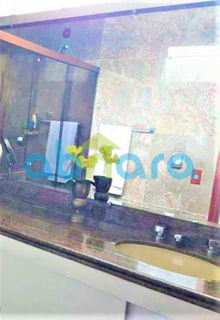 da22aa0935e35fa5a1ccc708a69608 - Cobertura 4 quartos à venda Leblon, Rio de Janeiro - R$ 5.500.000 - CPCO40080 - 17
