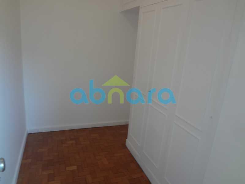 DSC09485 - Apartamento 3 quartos para alugar Ipanema, Rio de Janeiro - R$ 18.000 - CPAP30955 - 15