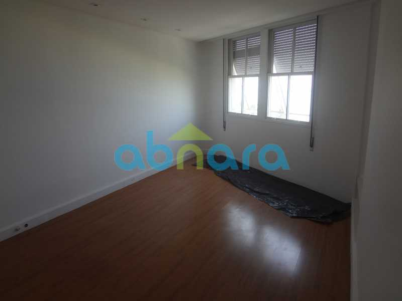 DSC09503 - Apartamento 3 quartos para alugar Ipanema, Rio de Janeiro - R$ 18.000 - CPAP30955 - 26