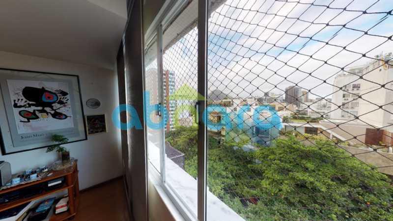 cny2xh6thny3q2kvmbjv - Cobertura 4 quartos à venda Leblon, Rio de Janeiro - R$ 7.350.000 - CPCO40081 - 7