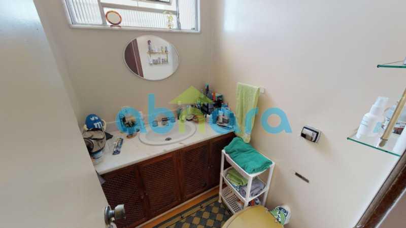 d7akzspcd1xrmueuluk8 - Cobertura 4 quartos à venda Leblon, Rio de Janeiro - R$ 7.350.000 - CPCO40081 - 13