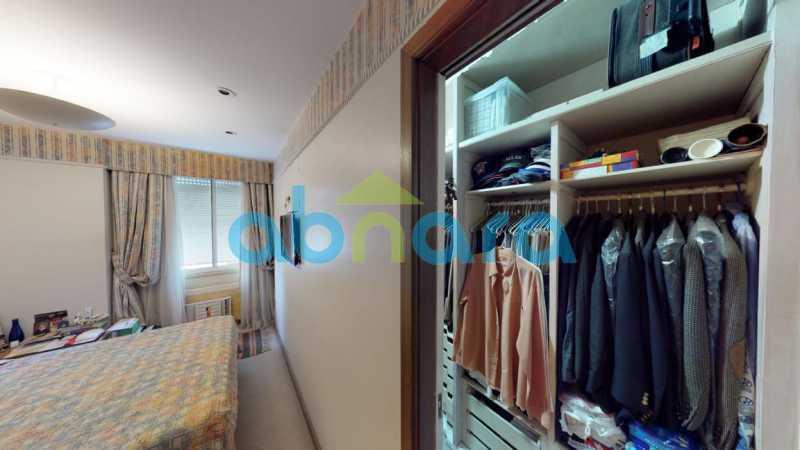 djd3vovadm8ybzfewrnl - Cobertura 4 quartos à venda Leblon, Rio de Janeiro - R$ 7.350.000 - CPCO40081 - 11