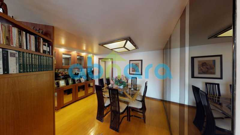 e3ter4umvqqg4ckz8urd - Cobertura 4 quartos à venda Leblon, Rio de Janeiro - R$ 7.350.000 - CPCO40081 - 5
