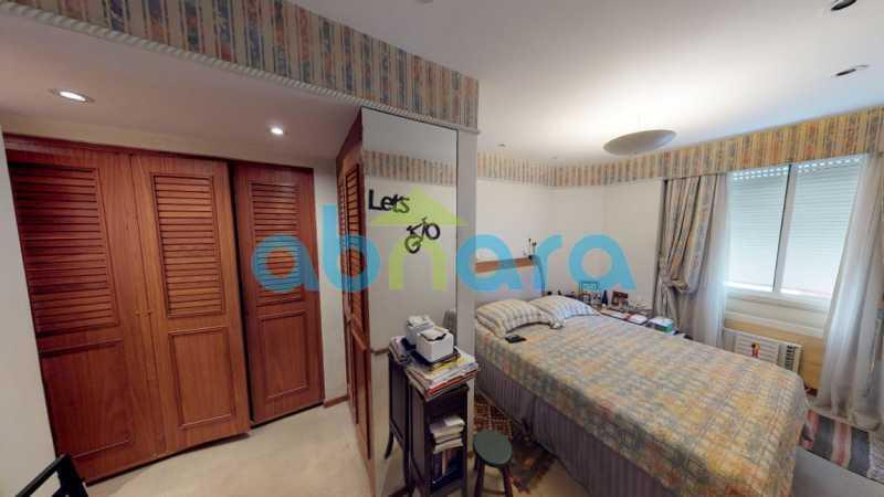 fbvgyljrrg8gmob3q4bm - Cobertura 4 quartos à venda Leblon, Rio de Janeiro - R$ 7.350.000 - CPCO40081 - 10