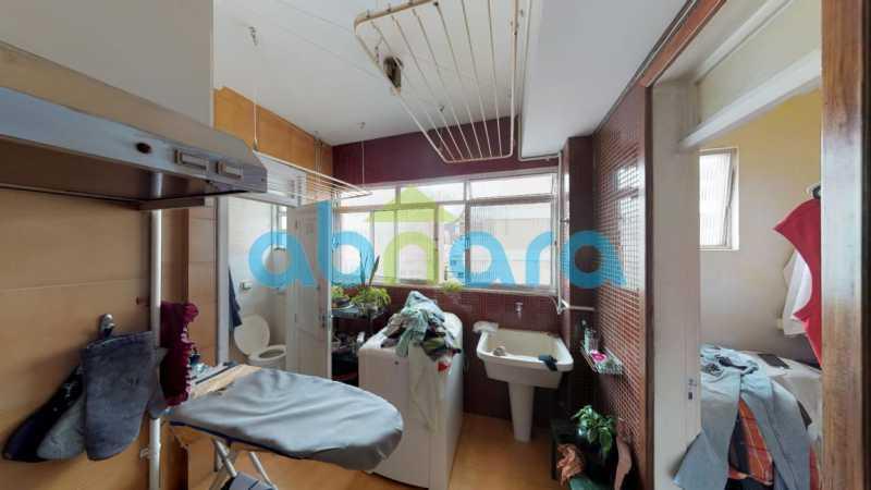 fusaf4xur2ojz2bxawua - Cobertura 4 quartos à venda Leblon, Rio de Janeiro - R$ 7.350.000 - CPCO40081 - 28